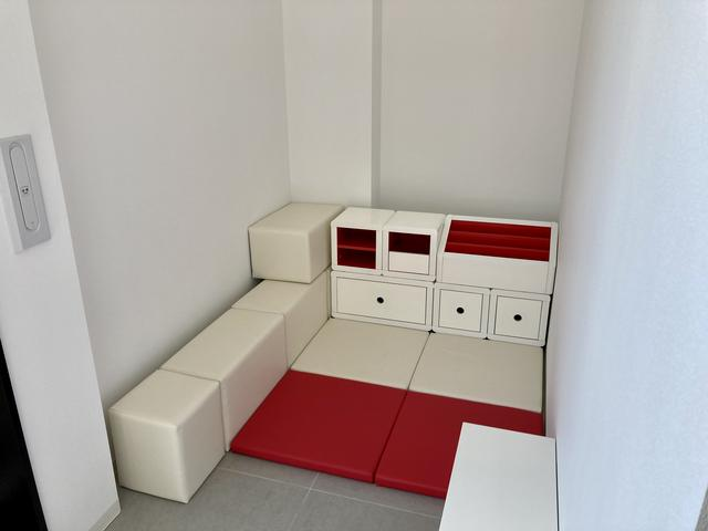 愛知日産自動車(株) 中川センター(6枚目)