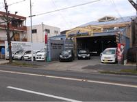 YUTAKA AUTO WORKS CORP