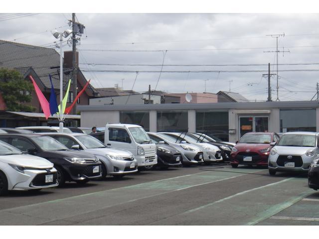 トヨタカローラ愛豊(株)  刈谷マイカーセンター