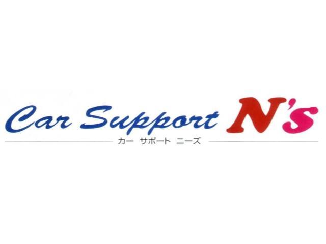 CarSupportN's カーサポートニーズ