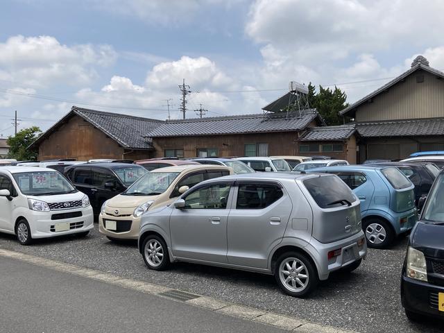 軽39.8専門店 ミニック(5枚目)