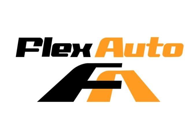 (有)フレックス・オート