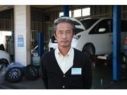代表 伊藤 昭人