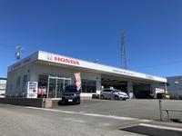 Honda Cars 三重 U-Select 鈴鹿インター