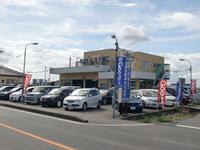 加藤自動車