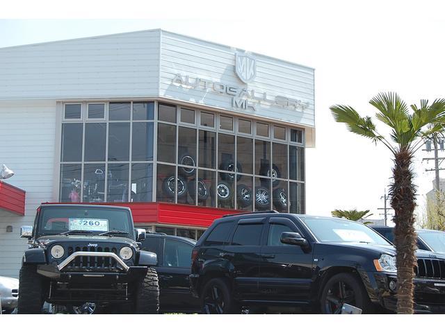 買取も自信あり!!当社のベース車になる、低走行車、ノーマル車は特に高価買取いたします。