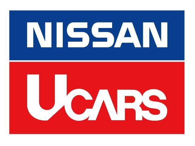 日産プリンス名古屋販売(株) カートピア清洲(6枚目)
