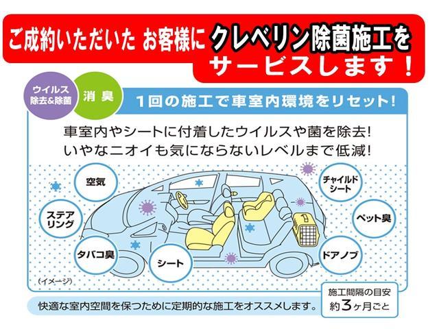 日産プリンス名古屋販売(株) カートピア東海