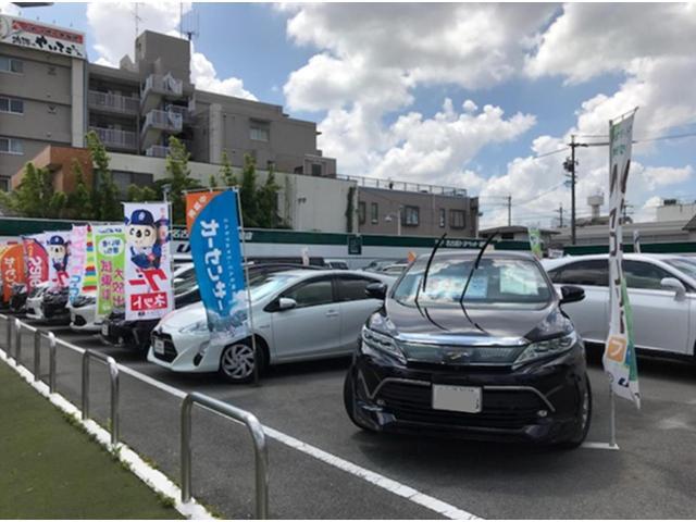 名古屋トヨペット(株) 緑店(1枚目)