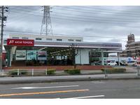 ネッツトヨタ東海(株) U−carLand半田