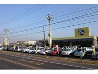 名古屋トヨペット(株) カーロッツ三好