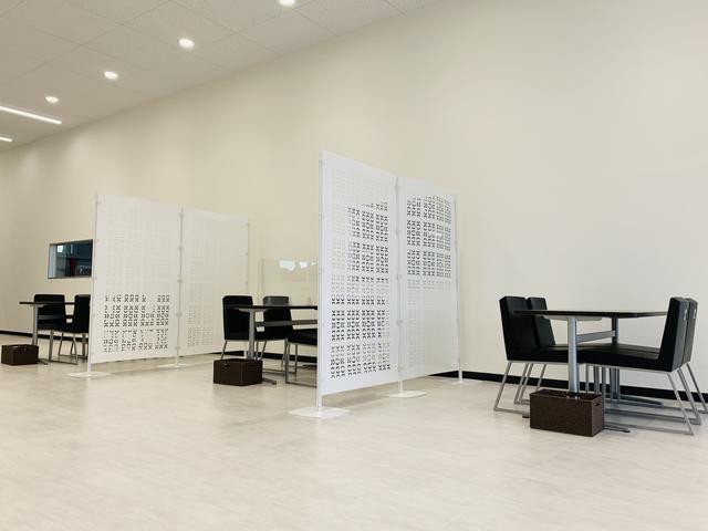 エフエルシー株式会社 FLC松阪中古車センター(2枚目)