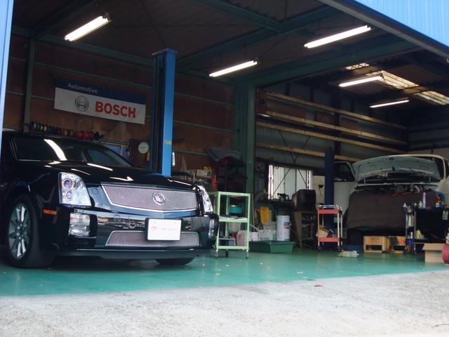 メンテナンス・整備・修理に妥協は致しません、お客様に、ご安心していただけます。他社で購入車も喜んで!
