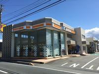 トヨタカローラ三重株式会社 松阪店