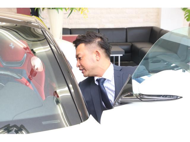 SANSHIN AUTO (株)サンシンオート(6枚目)