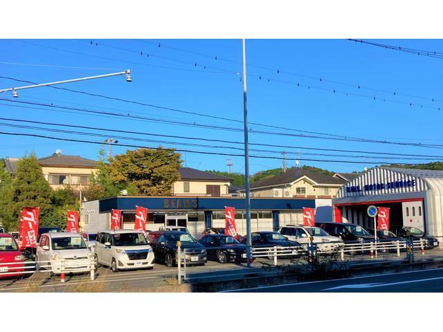 [愛知県]BEAMS