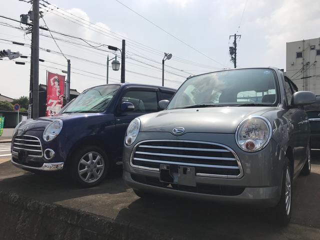 (有)オートセールス ハヤカワ 軽自動車専門店