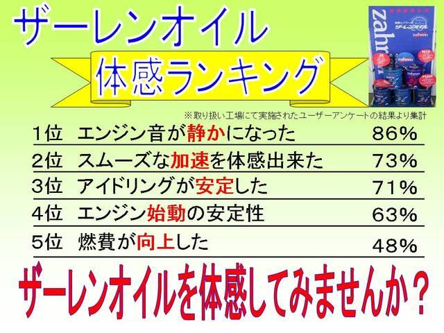 加茂野自動車工業(5枚目)