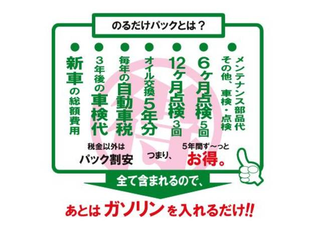 加茂野自動車工業(6枚目)