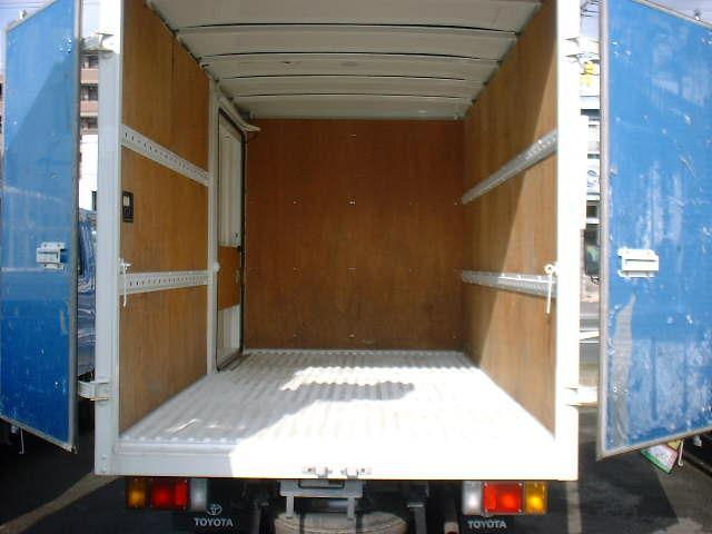 昭和オート トラック専門店(5枚目)