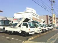 昭和オート トラック専門店