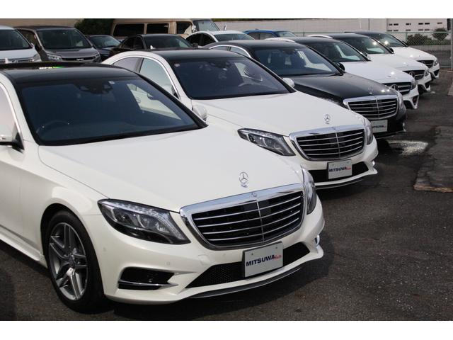 軽自動車からポルシェはもちろん、ミニバンも数多く取揃えておりますので、お気軽にご相談下さい!