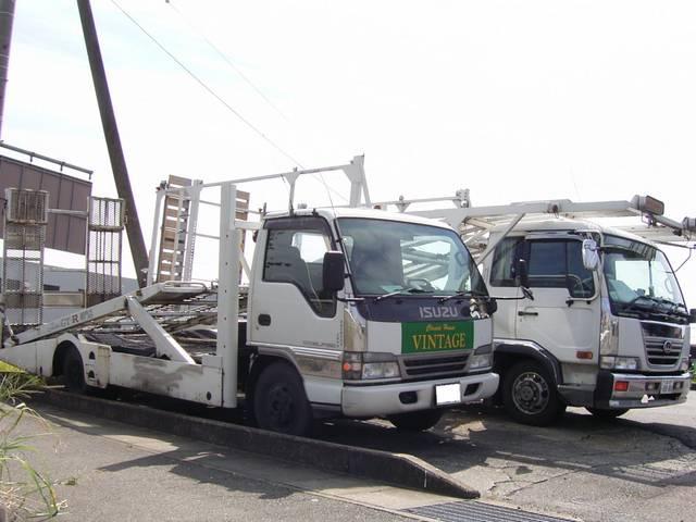 ヴィンテージ 宮田自動車株式会社