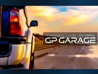 G.P.GARAGE