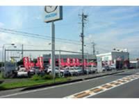 (株)東北マツダ 水沢店