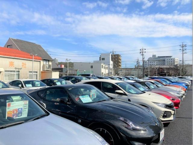 ネクステージ 春日井店(3枚目)