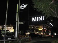 MINI名古屋 守山 株式会社ホワイトハウス