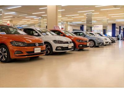 国内最大級の輸入中古車店オートプラネット