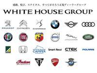 オートプラネット名古屋 株式会社ホワイトハウス