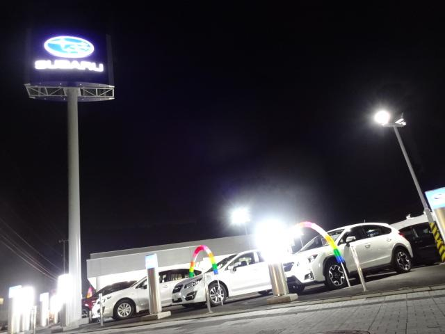 北陸スバル自動車(株) カースポットふくい(2枚目)