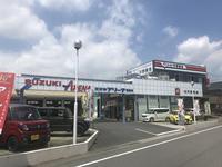 スズキアリーナ四日市(有)平野商会