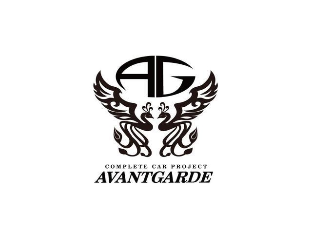 AVANTGARDE アバンギャルド(6枚目)
