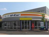 トヨタカローラ岐阜 U-Car長良店