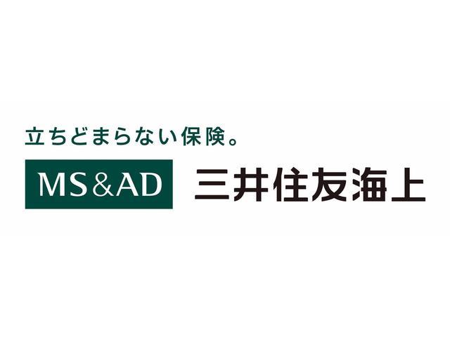 GOOD SPEED グッドスピード 春日井ミニバン専門店(4枚目)
