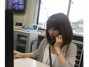 事務 宮崎 和美