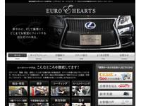 EURO HEARTS