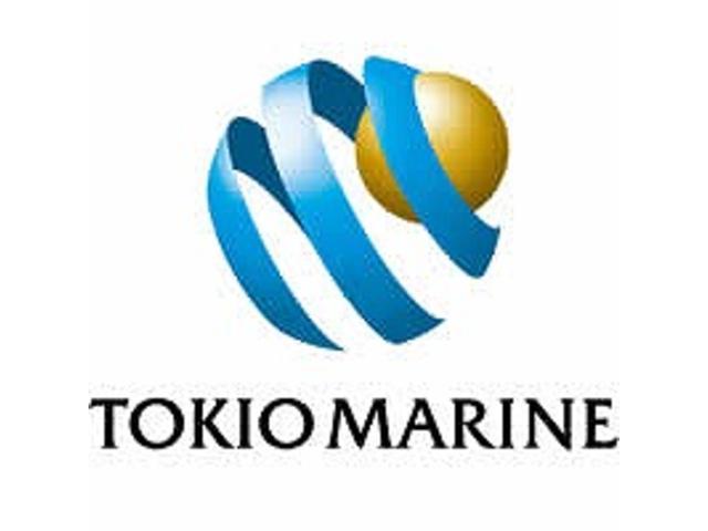 ☆東京海上日動代理店◆オートローン4.9%〜各社取り扱い☆VISA等各社クレジットカードOKです