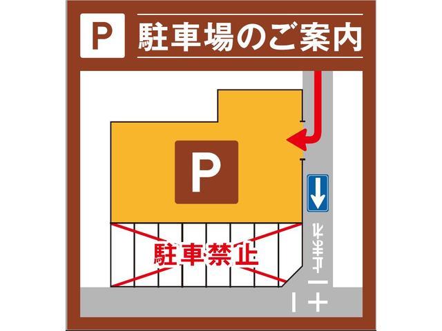 輸入車の販売買取からアフターケアまで全国EGS保証もあり
