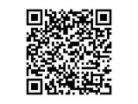 ピースインターナショナルのLINE@のQRコードです。移転後も引き続き対応致します。
