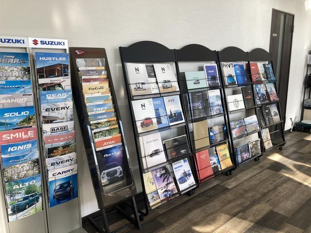 カスタムカー専門店 ユニオン(5枚目)