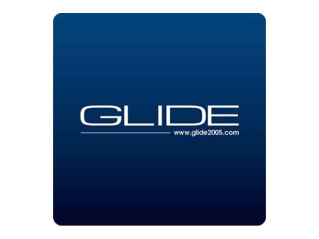 GLIDE (株)グリッド