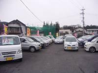 早川自動車株式会社 オークションカーライフ
