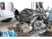 重整備・エンジン載せ替えも可能!