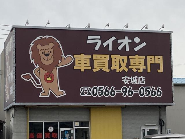 ライオン安城店(1枚目)