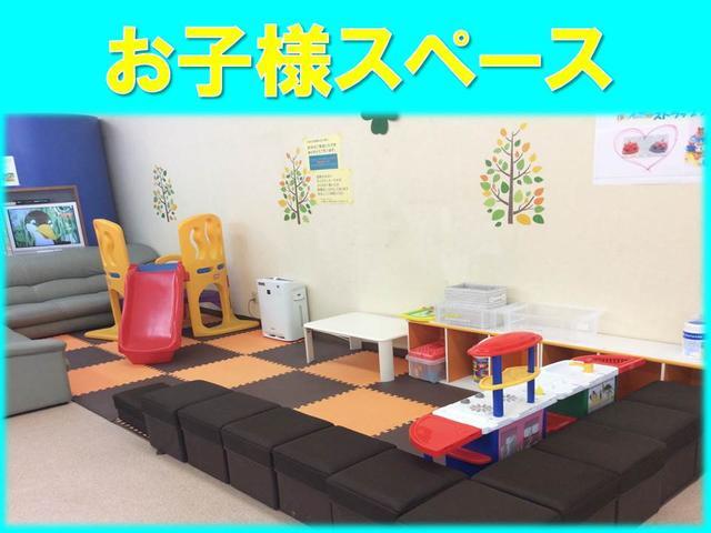 アップル鈴鹿中央通り店(3枚目)