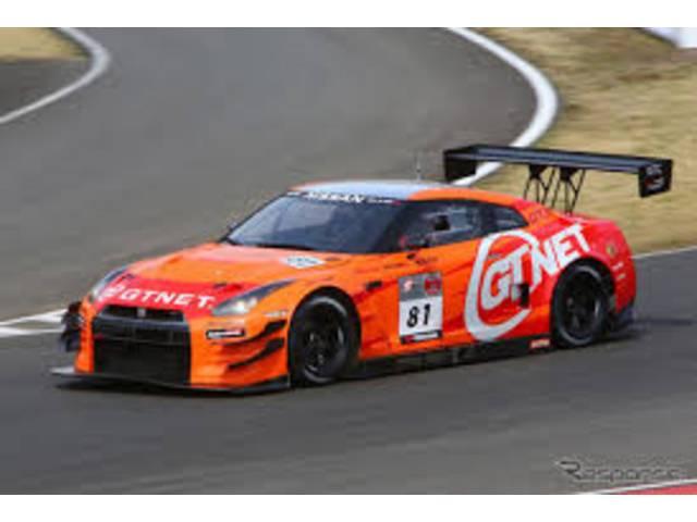 GTNETではモーターツポーツ仕込のメカニックが対応致します!!